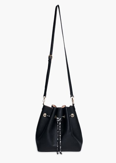 Barbie Bucket Bag