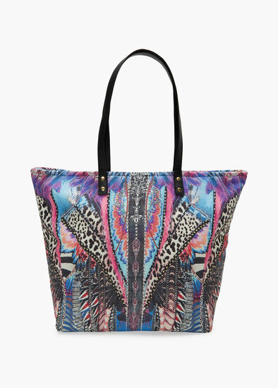 The Fabulous Tote