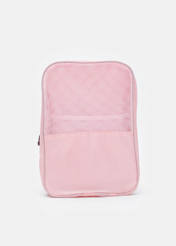 Travel Shoe Packing Bag, , hi-res
