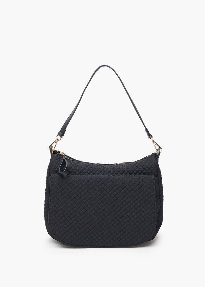 My Everyday Bag, , hi-res