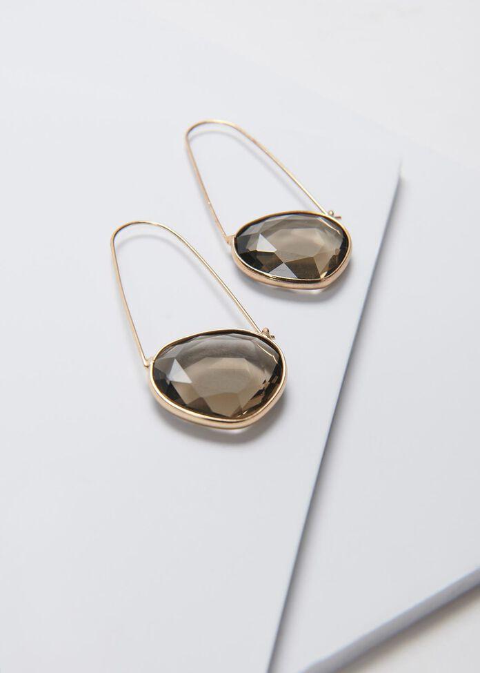 Inner Light Earrings, , hi-res