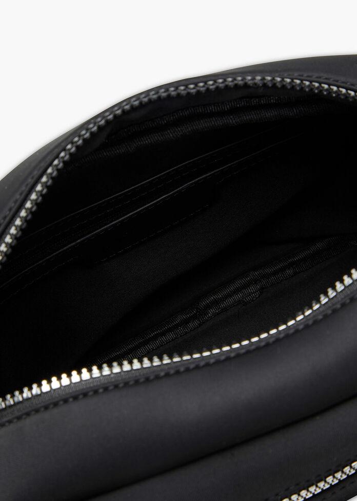 Recycled Neoprene Crossbody Bag, , hi-res