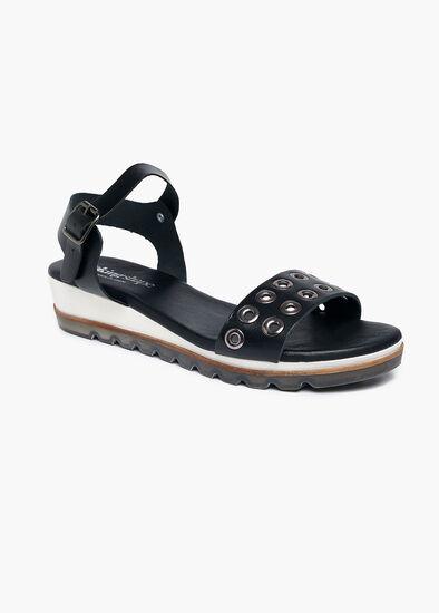 Senorita Spanish Sandal