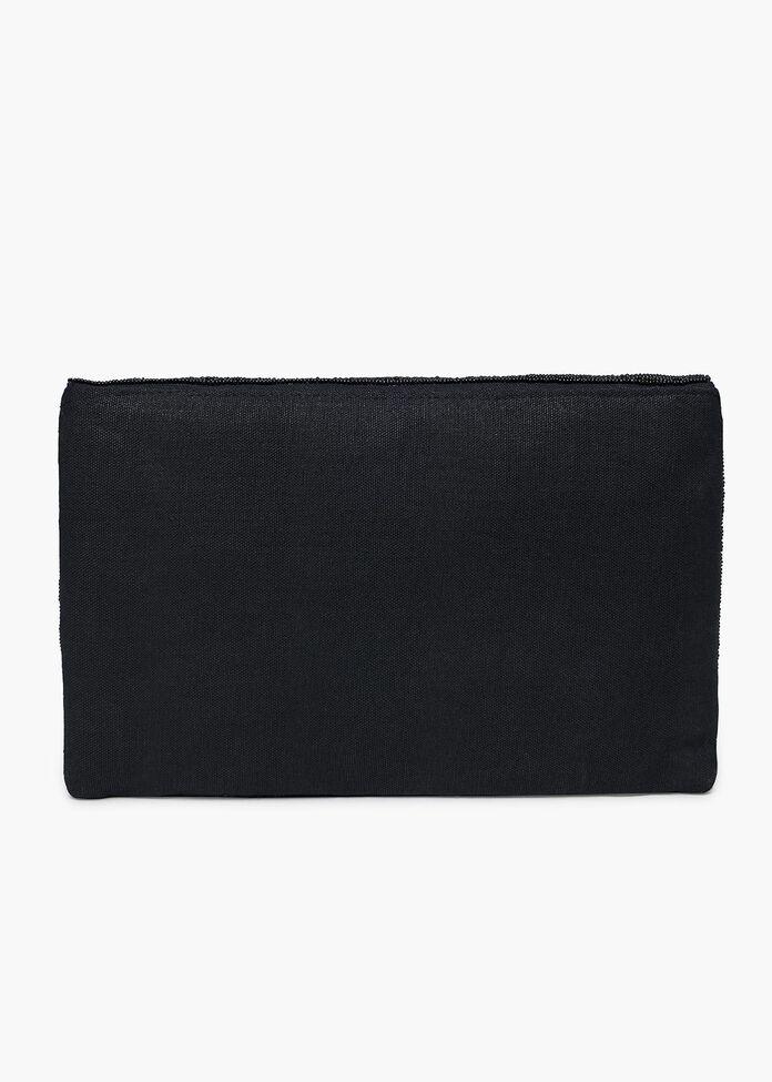 Becca Beaded Bag, , hi-res