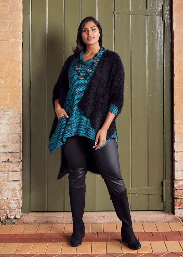 Layer It Up Outfit, , hi-res