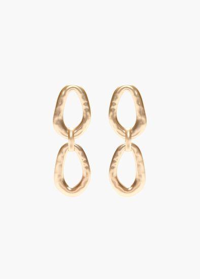 Hello Sailor Earrings