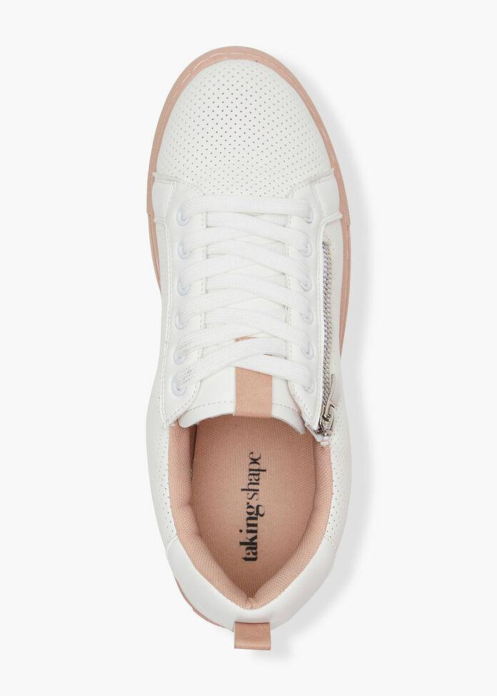 The Essential Sneaker, , hi-res
