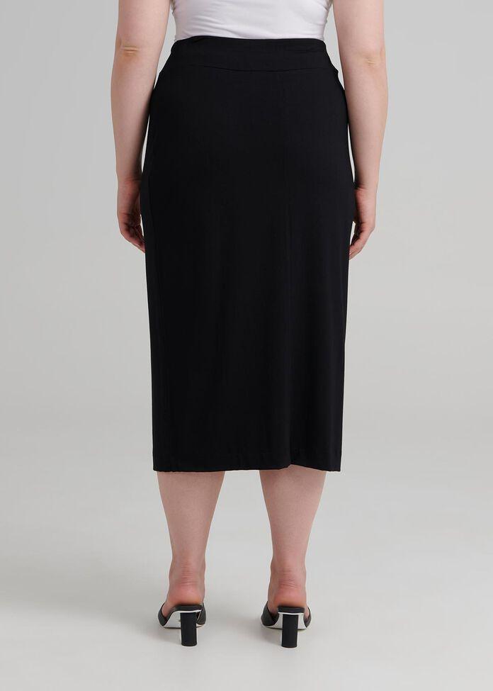 Bamboo Imagine Skirt, , hi-res