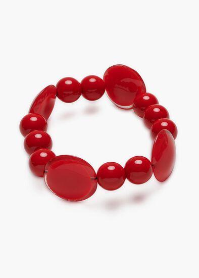 Candyman Bracelet