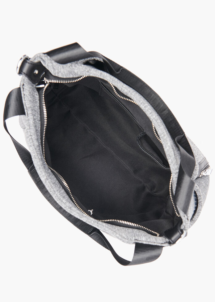 Traveller Everyday Bag, , hi-res