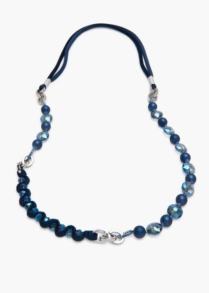 Sweet Ceylon Necklace, , hi-res
