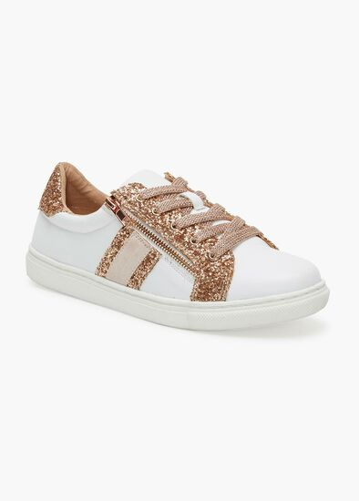 The Cool Vibes Sneaker