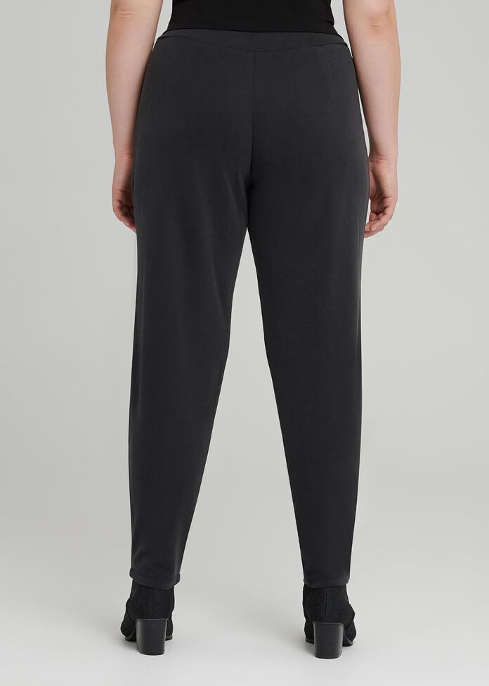 All About Modal Pant, , hi-res
