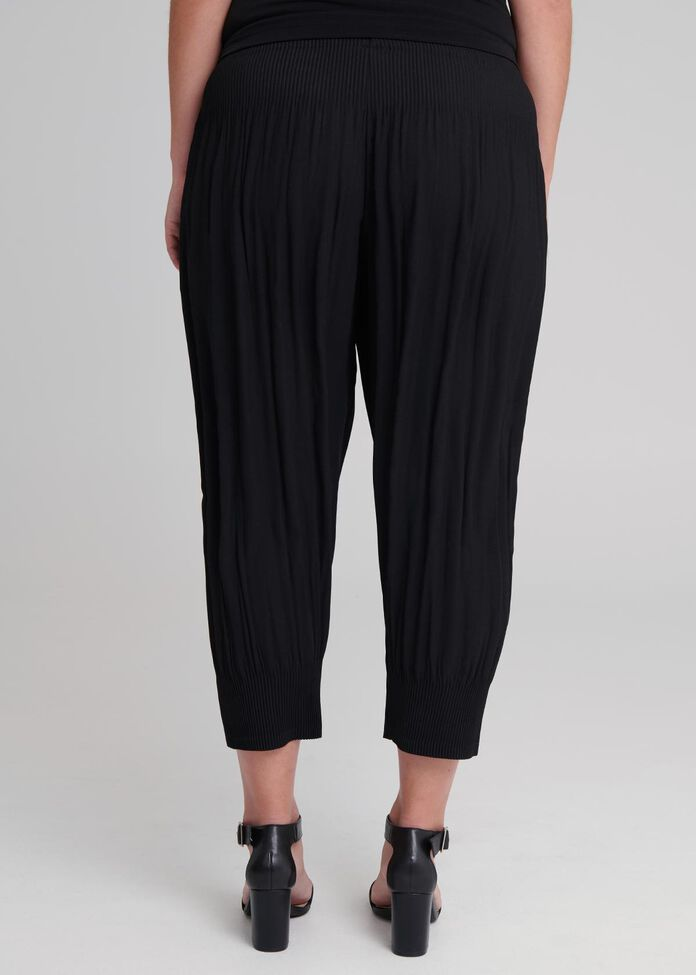 Cherish Crop Pant, , hi-res