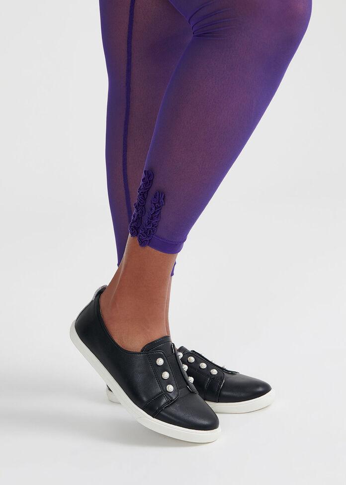 Paradiso Legging, , hi-res