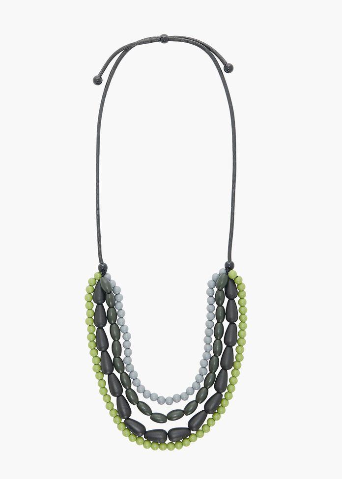 Artisan Necklace, , hi-res