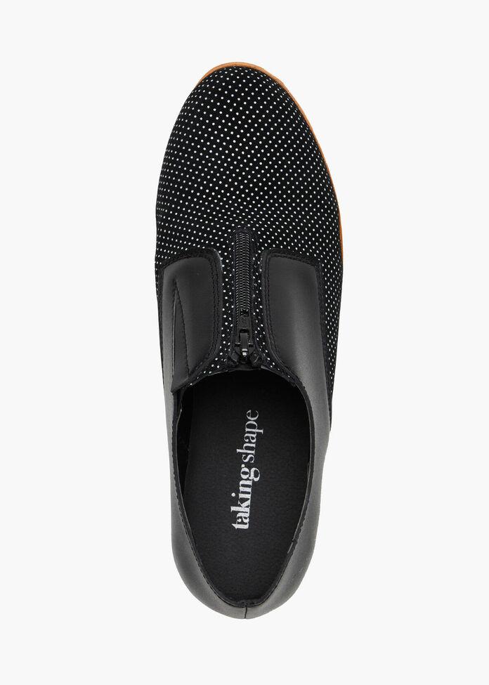 Run Away With Me Shoe, , hi-res