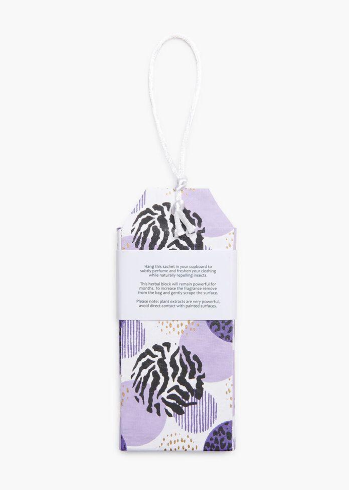 Clothing Protectors Circle Print, , hi-res
