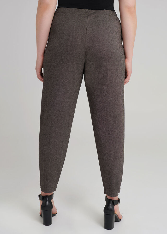 Adventure Pant, , hi-res