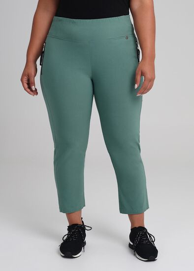 Active Leisure Pant