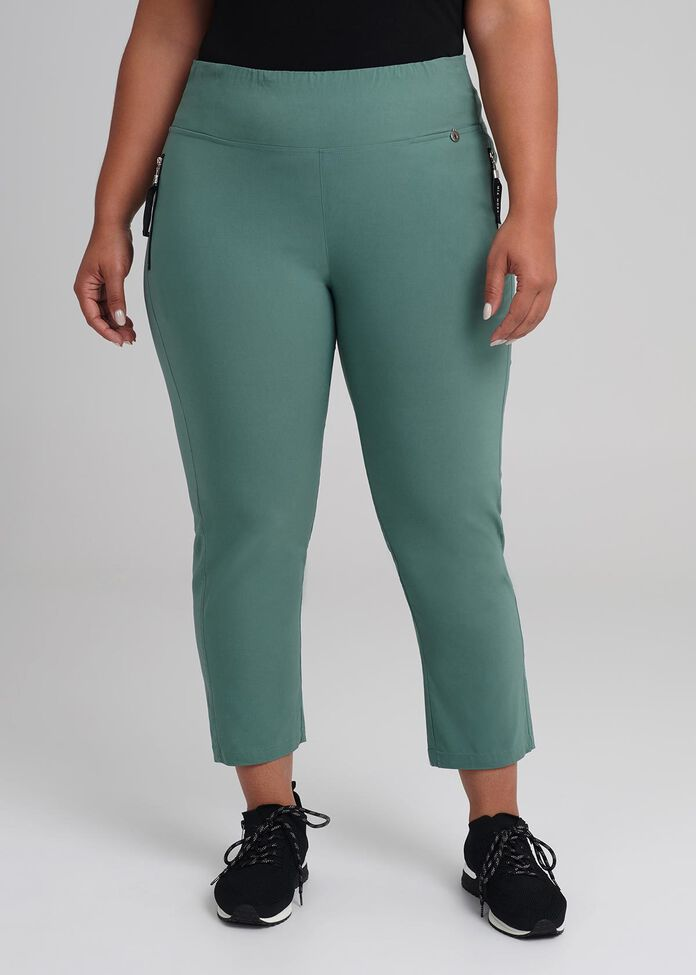 Active Leisure Pant, , hi-res