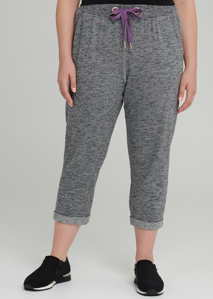 My Favourite Trackpant, , hi-res