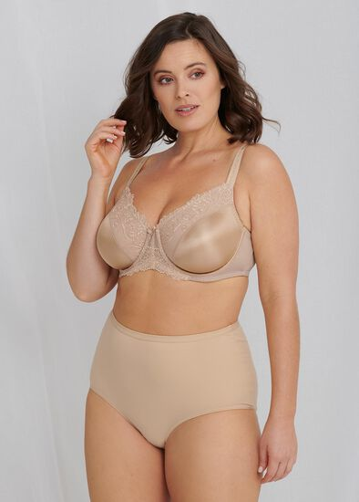 Minimiser Bra Sizes 14-18