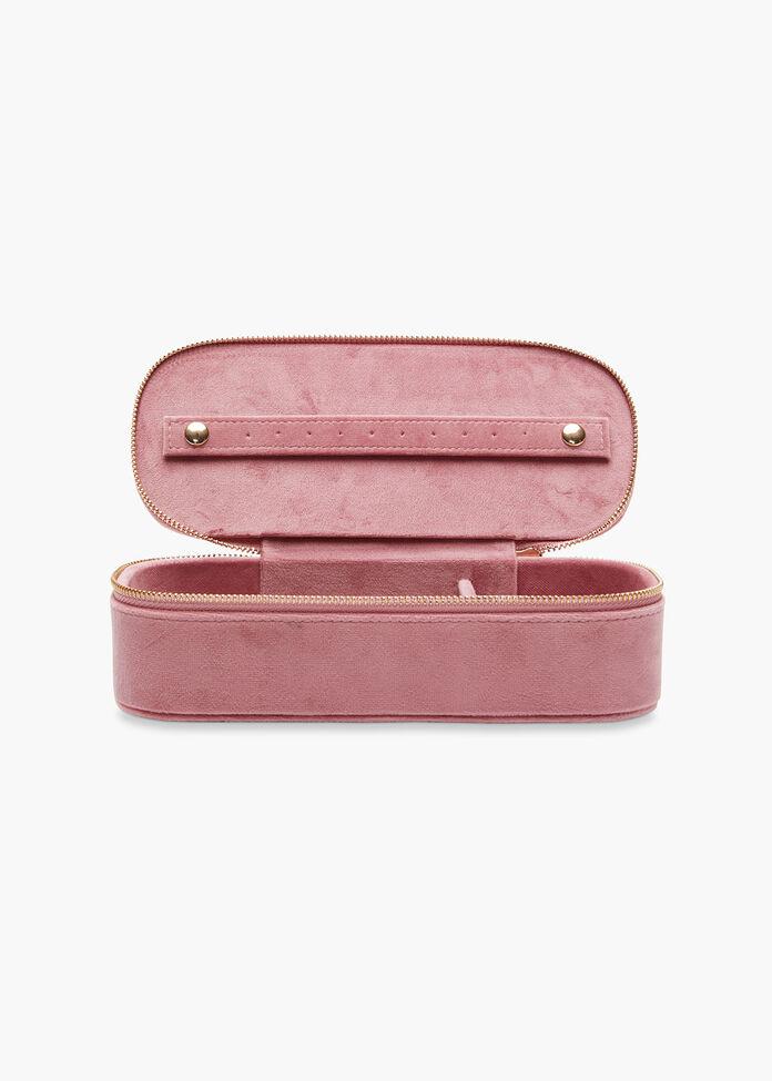 Travel Jewel Case, , hi-res