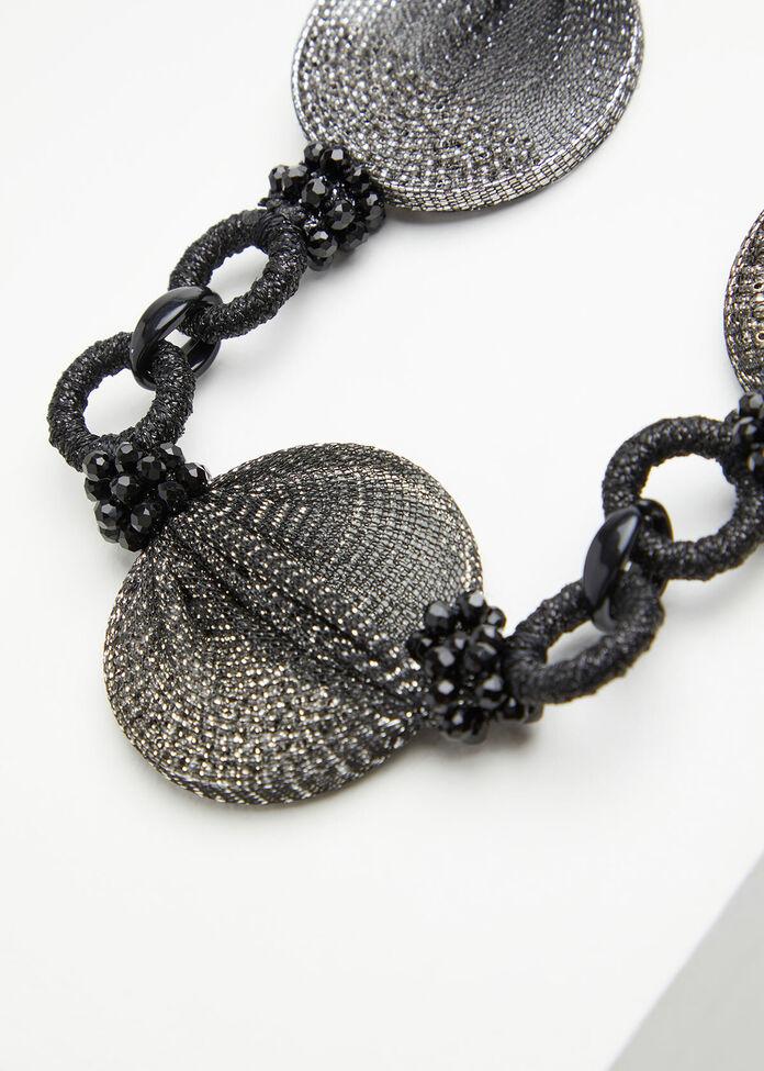 Twilight Necklace, , hi-res
