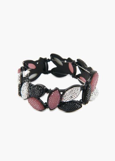 Charleston Bracelet