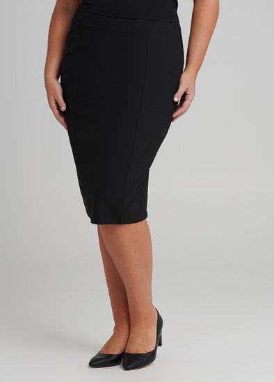 Working Girl Skirt