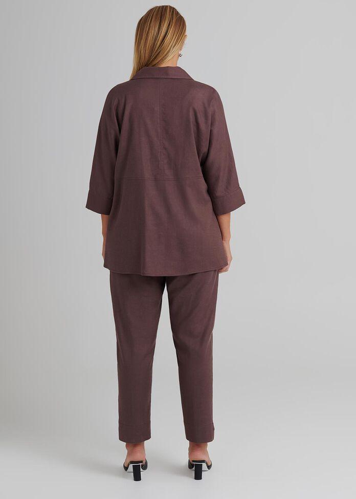 Farah Shirt, , hi-res