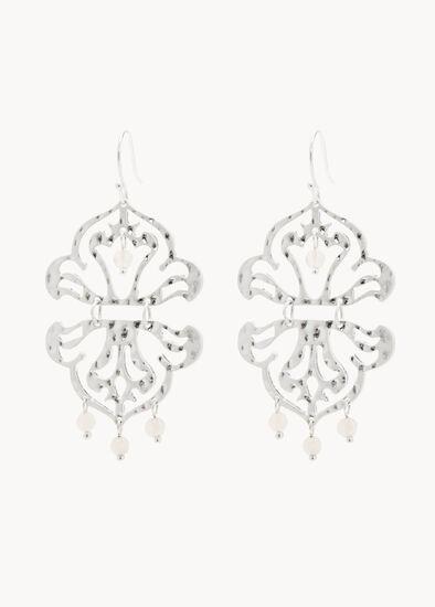 Samira Earrings