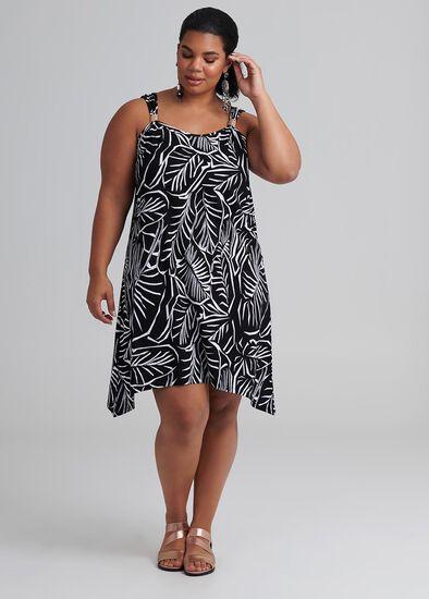 Le Sol Dress