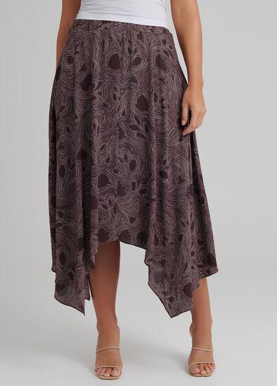 Daria Skirt