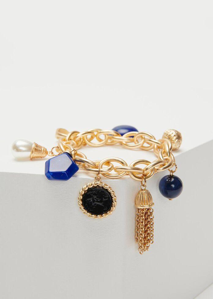 Blue Lagoon Bracelet, , hi-res