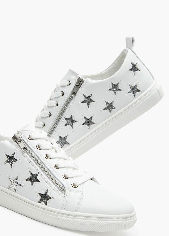 The Star Sneaker, , hi-res