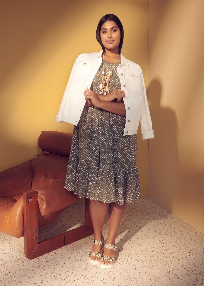 Mini Spot Dressy Summer Outfit, , hi-res
