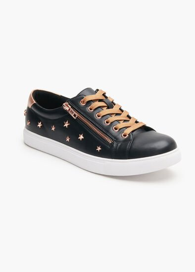 Starry Night Sneaker
