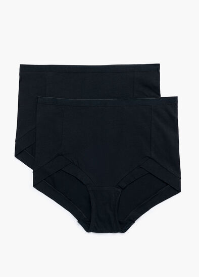 2 Pk Everyday Brief
