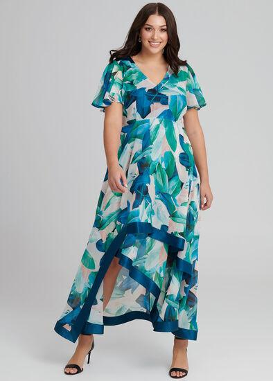 Loveazonia Dress