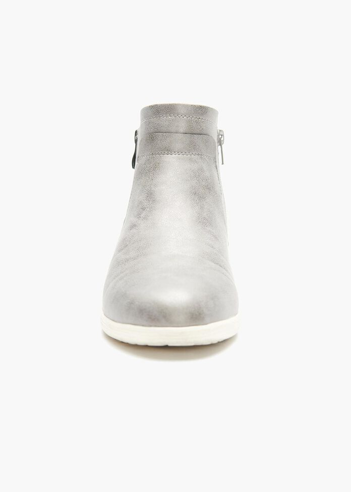 Bailey Boot, , hi-res