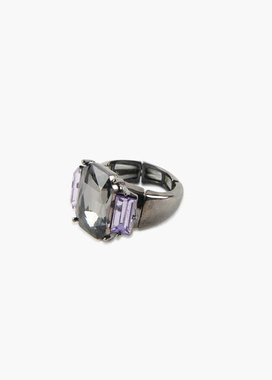 Jewel Pop Ring