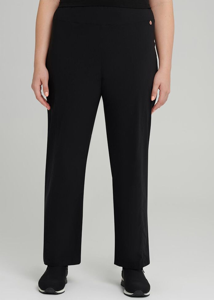 Active Long Length Pant, , hi-res