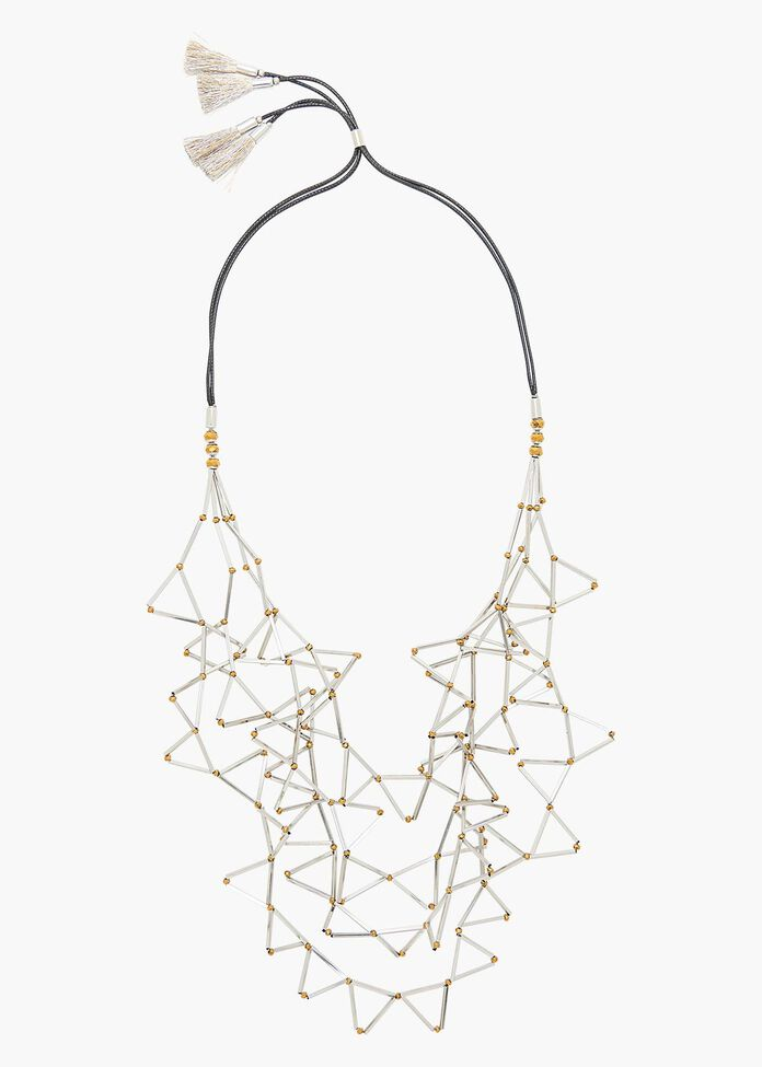 The Nomad Necklace, , hi-res