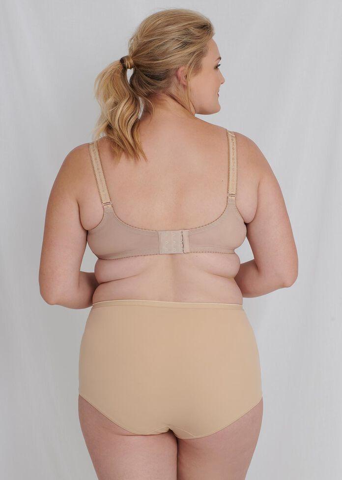 Minimiser Bra Sizes 14-18, , hi-res