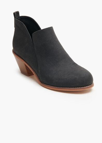 Glitz & Glam Boot