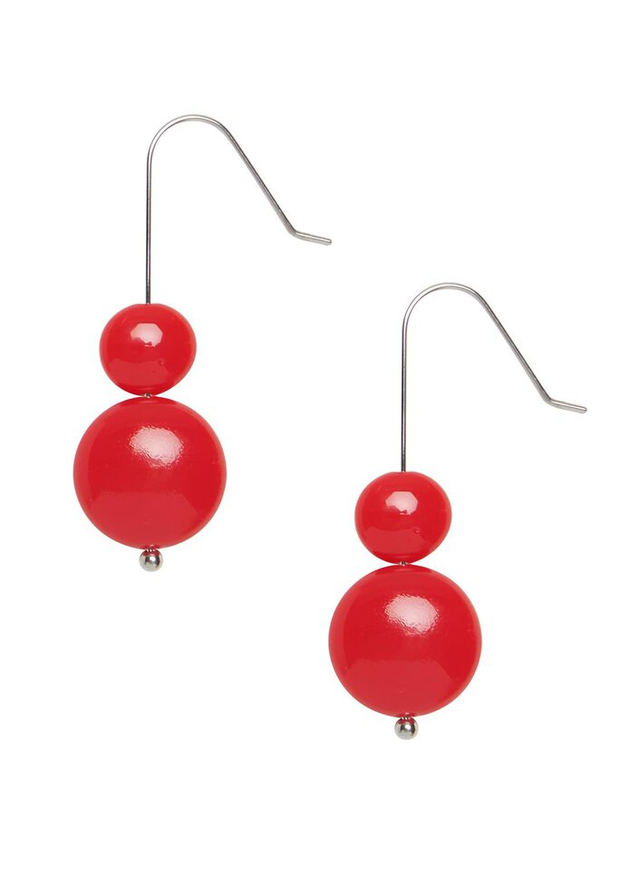 Candyman Earrings, , hi-res