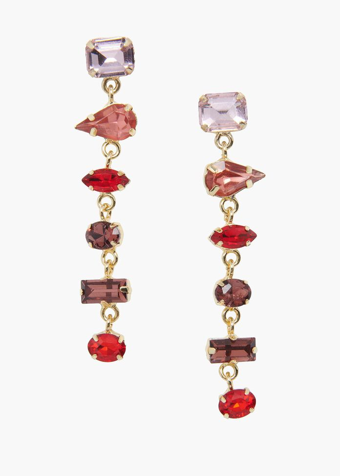 Daybreak Drop Earrings, , hi-res