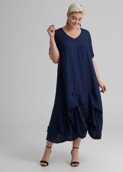 Heart & Soul Dress